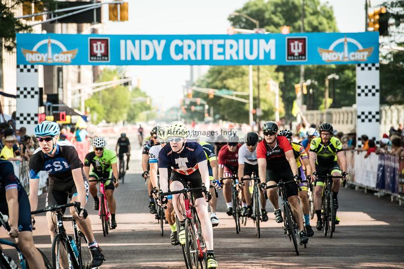 IndyCrit-2018-1236