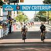 IndyCrit-2018-1230