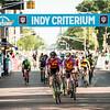 IndyCrit-2018-1234