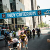 IndyCrit-2018-1259