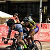 IndyCrit-2018-1264