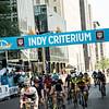 IndyCrit-2018-1255