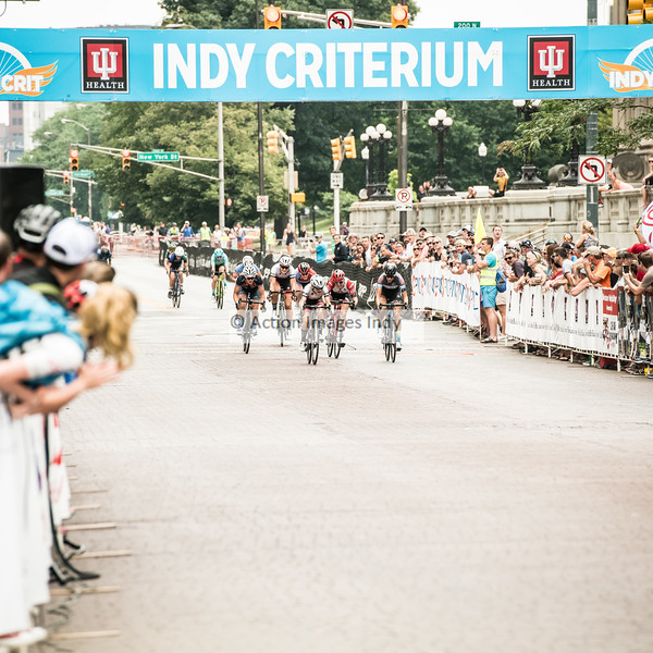 IndyCrit-2018-2492