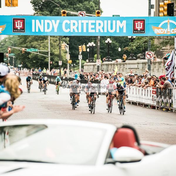 IndyCrit-2018-2499