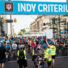 IndyCrit-2018-1545-2