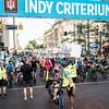 IndyCrit-2018-1544-2