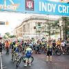 IndyCrit-2018-1465-2