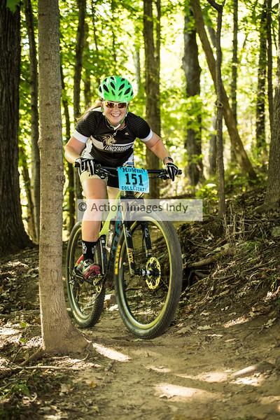 Lindenwood Cycling