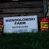 00849_MTB_2018 Wendolowski Farm Cross_2018-09-05