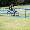 IICL_2021_Race 1-0327