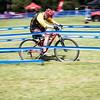 IICL_2021_Race 1-0321
