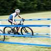 IICL_2021_Race 1-0382