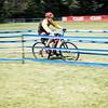 IICL_2021_Race 1-0317