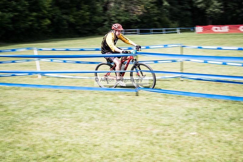 IICL_2021_Race 1-0316