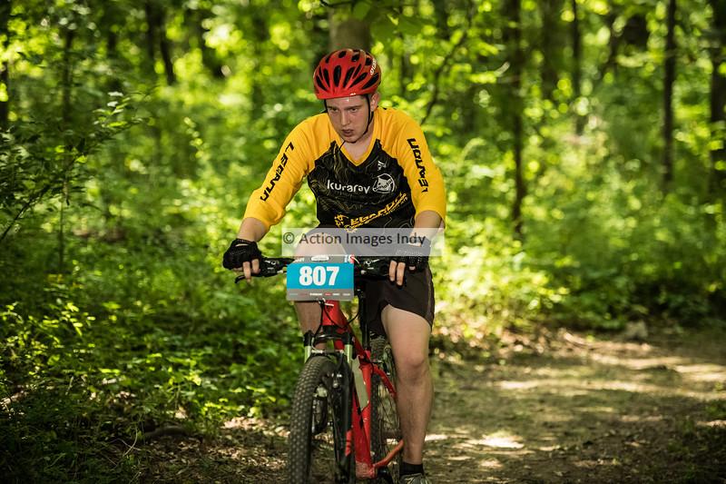 IICL_2021_Race 1-1597