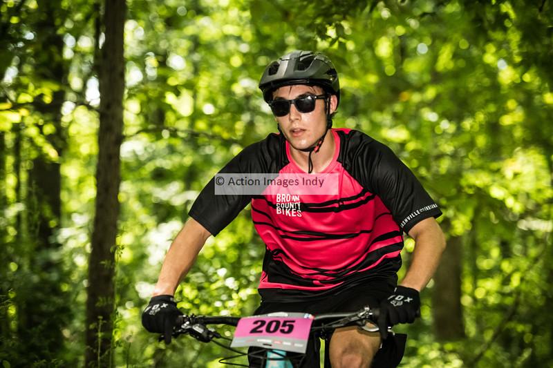 IICL_2021_Race 1-1621