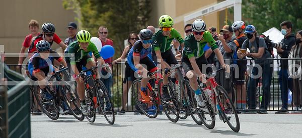 2021 Tour de Concord - Youth Races