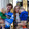 20120208_Beverly Hills ATOC Press Conference_7268