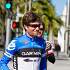 20120208_Beverly Hills ATOC Press Conference_0124