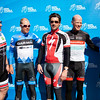 20120208_Beverly Hills ATOC Press Conference_7243