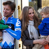 20120208_Beverly Hills ATOC Press Conference_7271