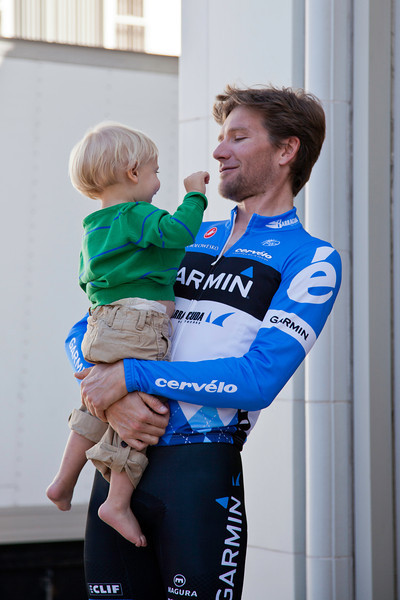 20120208_Beverly Hills ATOC Press Conference_7267