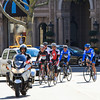 20120208_Beverly Hills ATOC Press Conference_0092