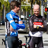 20120208_Beverly Hills ATOC Press Conference_0143