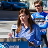20120208_Beverly Hills ATOC Press Conference_0100