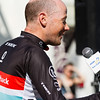 20120208_Beverly Hills ATOC Press Conference_0122