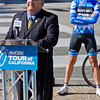 20120208_Beverly Hills ATOC Press Conference_0106
