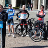 20120208_Beverly Hills ATOC Press Conference_7229