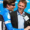 20120208_Beverly Hills ATOC Press Conference_0131