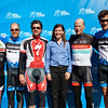 20120208_Beverly Hills ATOC Press Conference_7248