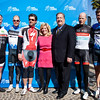 20120208_Beverly Hills ATOC Press Conference_7256
