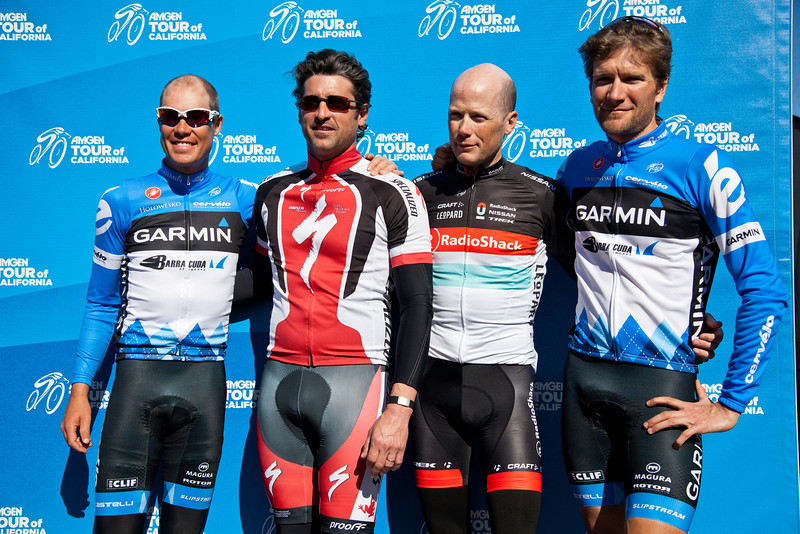 20120208_Beverly Hills ATOC Press Conference_7261