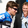 20120208_Beverly Hills ATOC Press Conference_0128