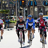 20120208_Beverly Hills ATOC Press Conference_0095