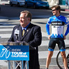 20120208_Beverly Hills ATOC Press Conference_0105