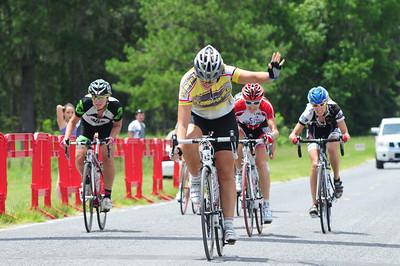 2012 Ocala Road Race Sunday