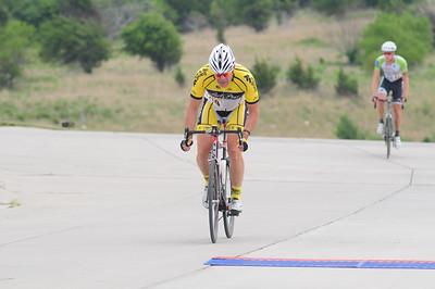 Tallgrass Stage Race