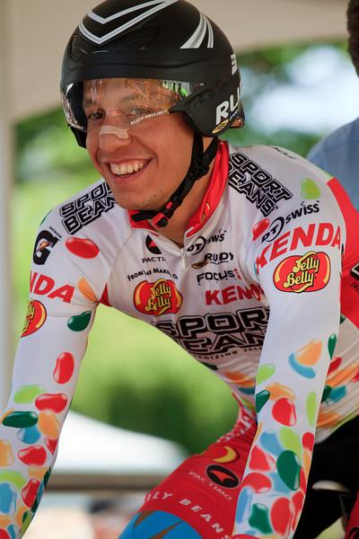 20110520_Tour of California Stage 6_5993