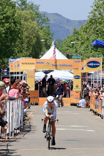 20110520_Tour of California Stage 6_5802