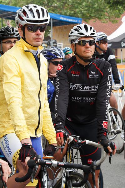20110520_Tour of California Stage 6_5690