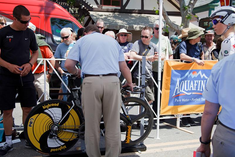 20110520_Tour of California Stage 6_3899