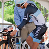 20110520_Tour of California Stage 6_5933