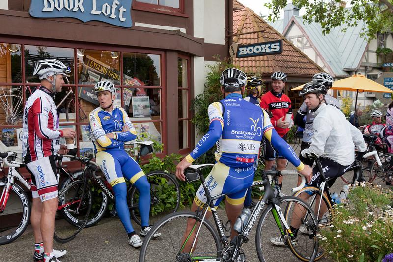 20110520_Tour of California Stage 6_3841