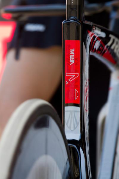 20110520_Tour of California Stage 6_5711