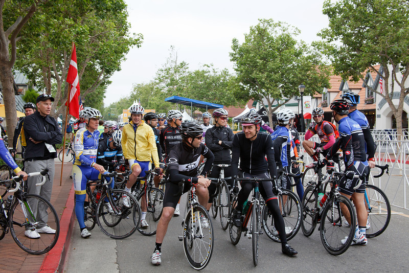 20110520_Tour of California Stage 6_3852