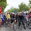20110520_Tour of California Stage 6_3852